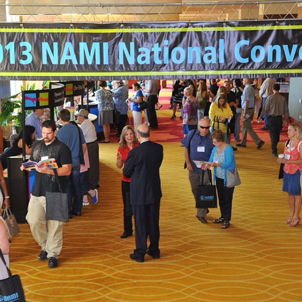 namiconvention