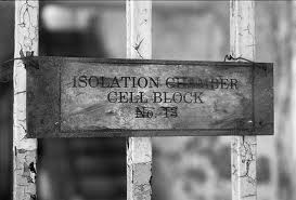 Treatment Not Incarceration