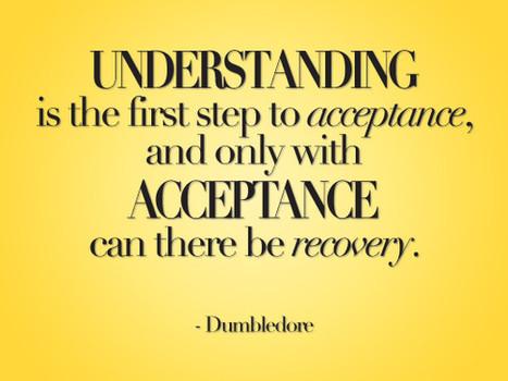 1333843984_acceptance