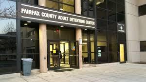 jailfairfax
