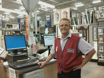 Josh_Sales Specialist-1