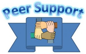 Peer-support-group-300x188