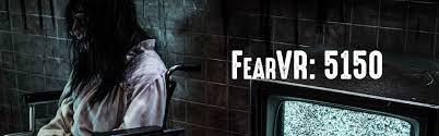 fearride