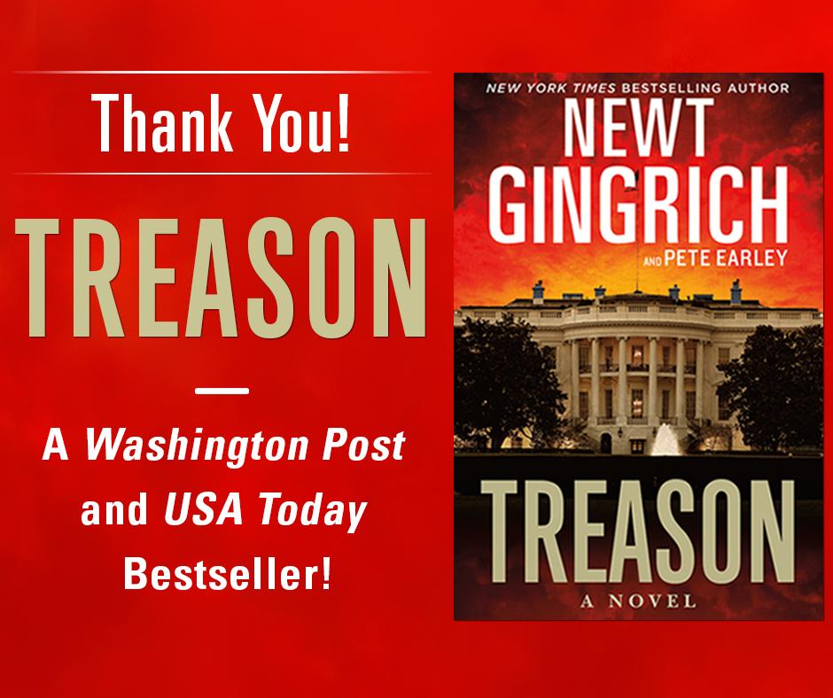 treason-bestseller-facebook